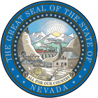 Nevada Online Casinos Gambling