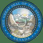 Nevada Online Casinos Gambling