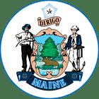 Maine State Online Casinos