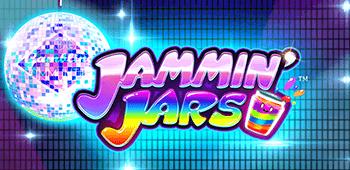 Jammin Jars Online Casino