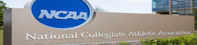 NCAA Governors Support Player Endorsement Plan