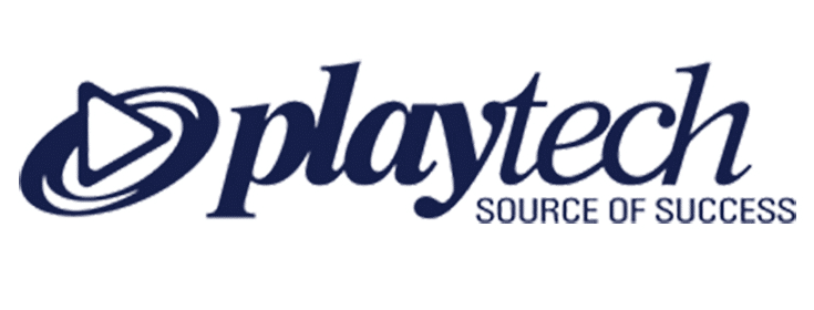 Playtech Gambling Solutions Are Available on Bet365