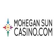 mohegan sun casino review