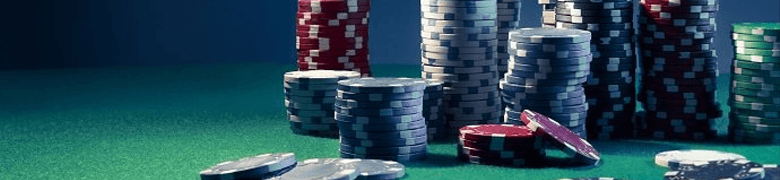 Michigan online casinos