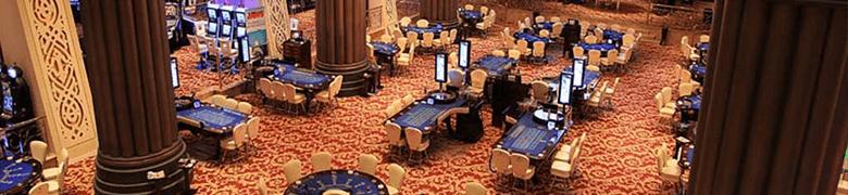 Poker Online Tournament