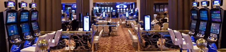 us igaming industry