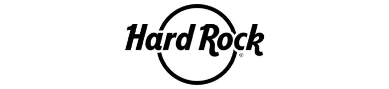 Hard Rock Entertainment news