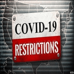 Nevada Imposes New Restrictions on Casinos in the Wake of the Pandemic