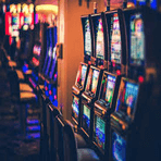 American Brick-and-Mortar Casinos Headed for a Bullish Year According to Jim Cramer