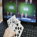Online Casinos Continue to Thrive in the US Amidst the Pandemic
