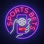 New Hampshire and Massachusetts Look Forward to Legalizing Sports Betting