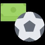 tennessee sportsbook online sites